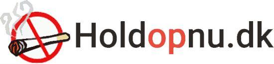 Holdopnu logo